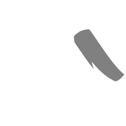 MUNDO VIDEOCLIP
